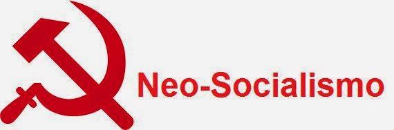 Neo-Socialismo