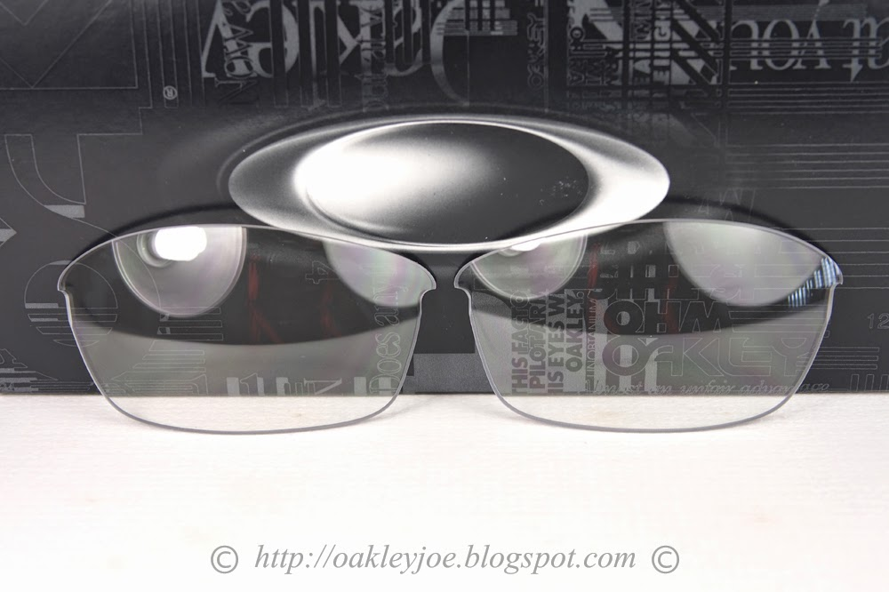 oakley flak jacket 2.0 replacement lenses kyrv  16-577 Flak Jacket XLJ grey polarized lens $150 lens pre coated with Oakley  hydrophobic nano solution
