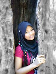 Suliza