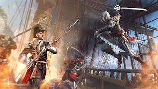 Assassin%E2%80%99s+Creed+IV+Black+Flag+Deluxe+Edition 1 Free Download Game Assassin's Creed IV Black Flag Repack PC Full Gratis