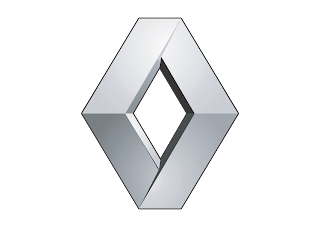 download Renault (design-2) Logo Vector