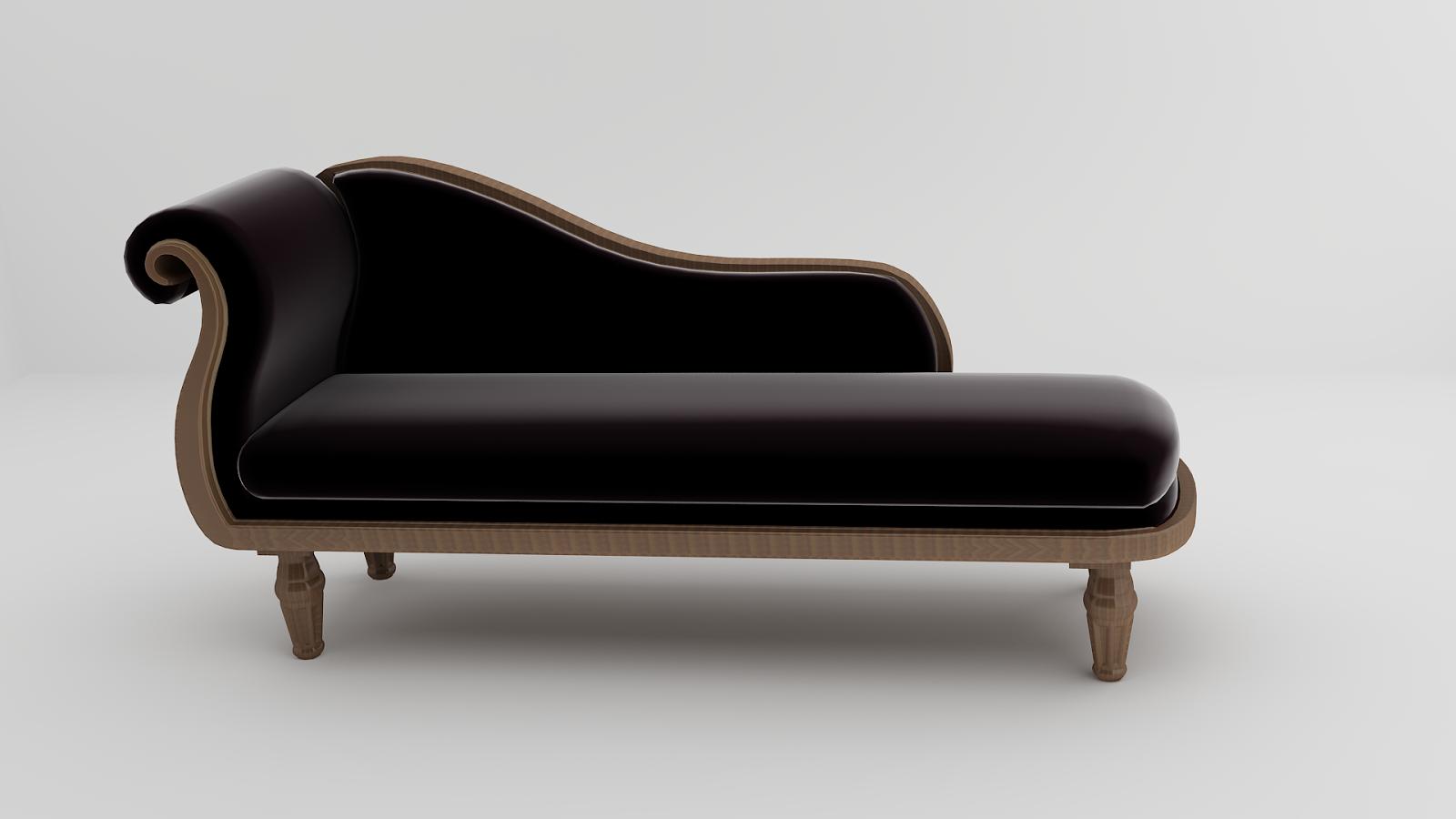 3d designer bakshish singh december 2012 for Furniture 3d design