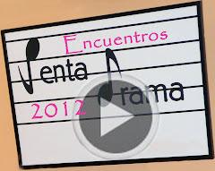 VÍDEO ANUAL DE ACTIVIDADES 2013