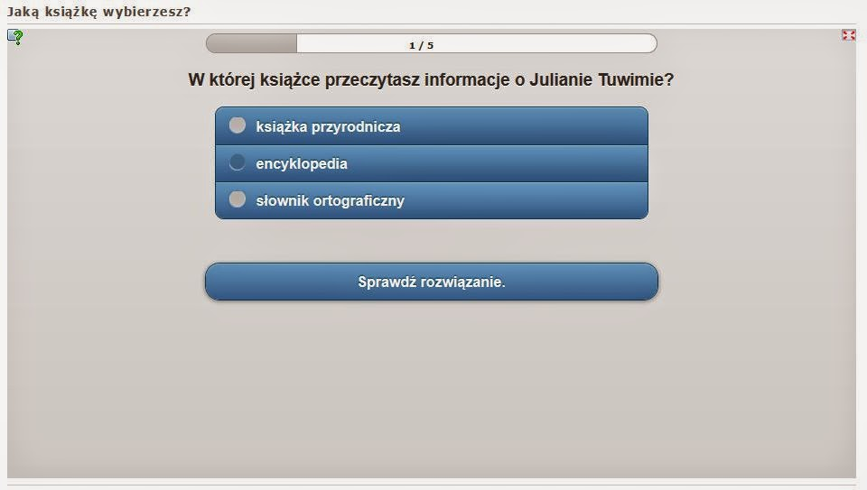 http://learningapps.org/display?v=pf0oyatmt01