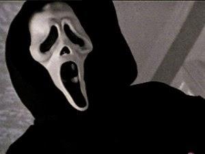 'SCREAM: LA SERIE' se empezará a rodar pronto