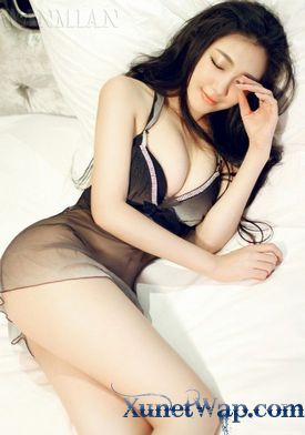 Đồ ngủ sexy quyến rũ