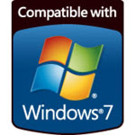 Tips Instalasi Visual Basic 6.0 di Windows 7 1