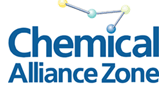 Chemical Alliance Zone