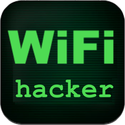 8 Best WiFi Hacking Software And Analysis Tools You Should Use In