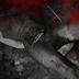 Tomb Raider: As melhores e mais brutais cenas de mortes (17+)