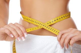 5 benefits of herbalife weight loss products