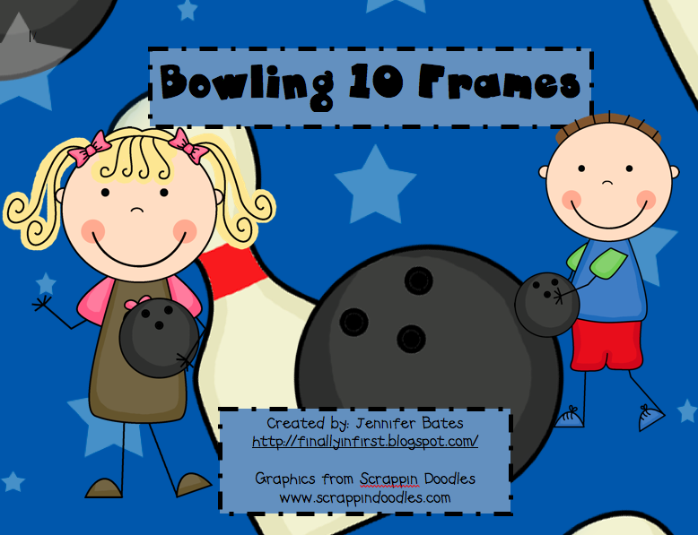 http://www.teacherspayteachers.com/Product/Bowling-10-Frames-A-Number-Sense-Game-136164