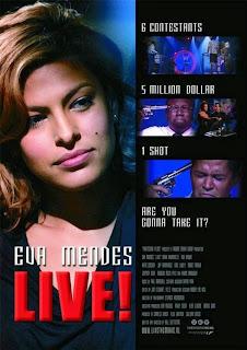 Watch Live! (2007) movie free online