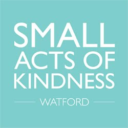 Small Acts of Kindness