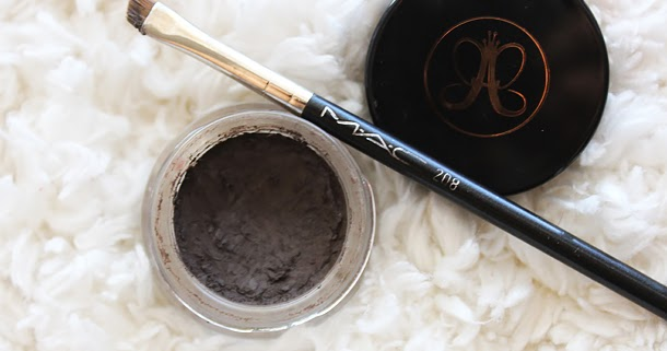 Image Result For Dipbrow Pomade Colors