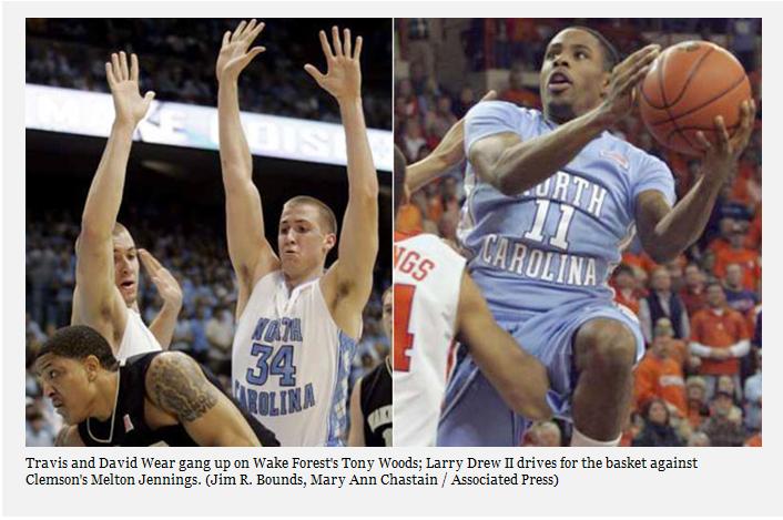 Bruinzone Basketball | Basketball Scores