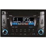 Boss Audio Systems 870DBI