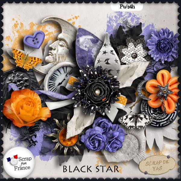 http://2.bp.blogspot.com/-rmiSOYgYTFg/VMjuUG9klaI/AAAAAAAALn4/ShYba9bmV8U/s1600/ScrapdeYas_BlackStar_pv1.jpg