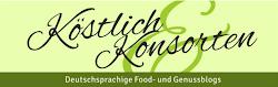 wurstsack @ Köstlich & Konsorten