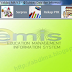 Form Excel Pendataan Emis Semester Genap Tahun Pelajaran 2013/2014 Untuk Madrasah
