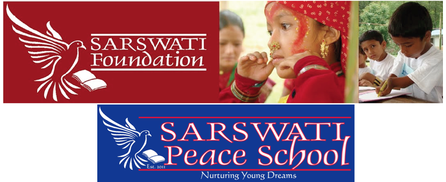 Sarswati Peace School