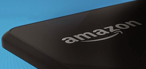 Amazon schedules event on June 18 for new device unveiling