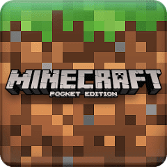 Minecraft: Pocket Edition UNLOCKED & MOD 0.11.1 APK