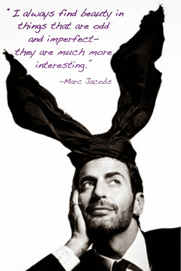 marc jacobs-fashion-quote