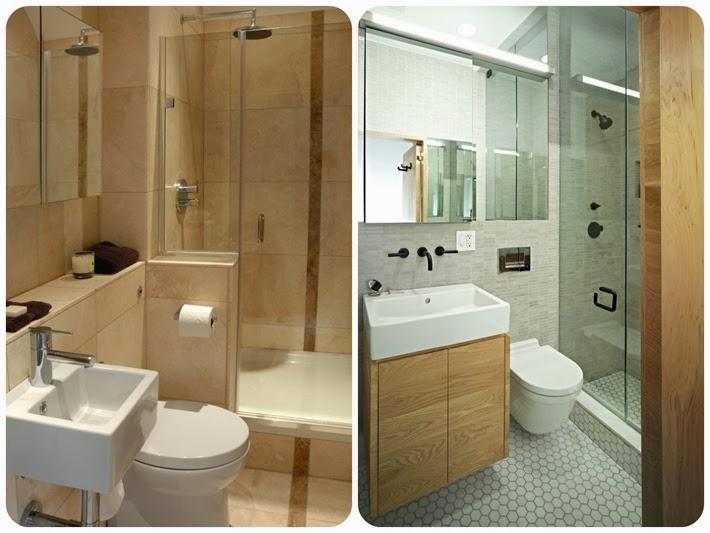 BOX BLINDEX PARA BANHEIRO RJ Fones (21) 30680407  22933149  OUTROS PRODU -> Armario Para Banheiro Rio De Janeiro