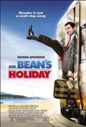 Xem Phim Kỳ Nghỉ Của Mr Bean 2007