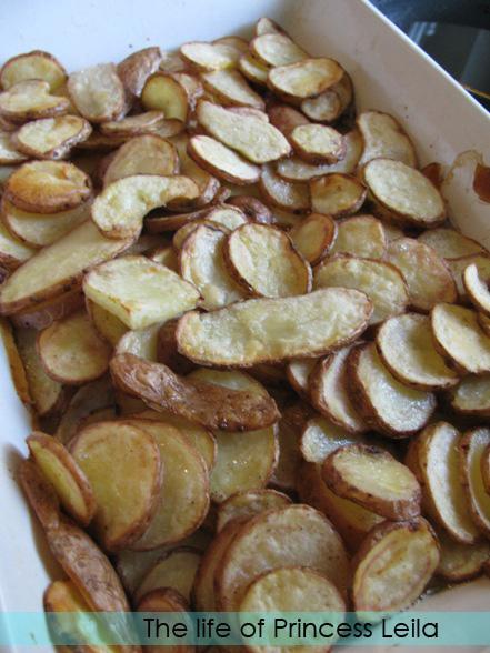 Hot plate sültkrumpli