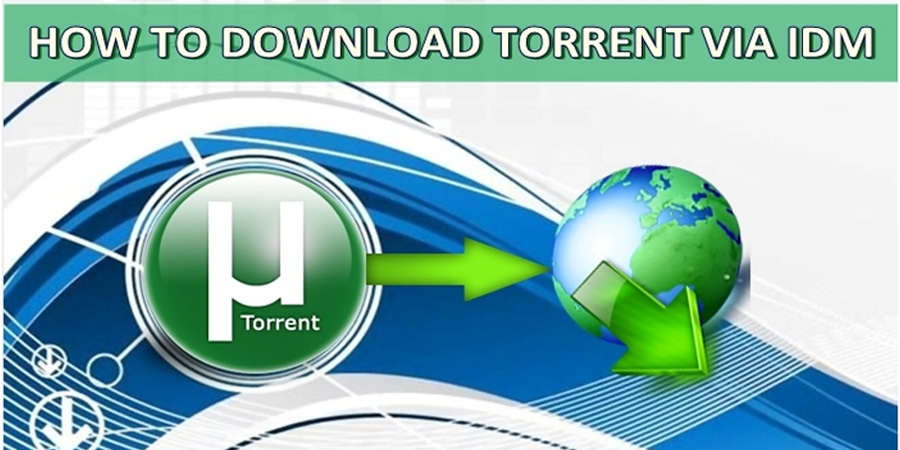 how to download with vuze instead of utorrent