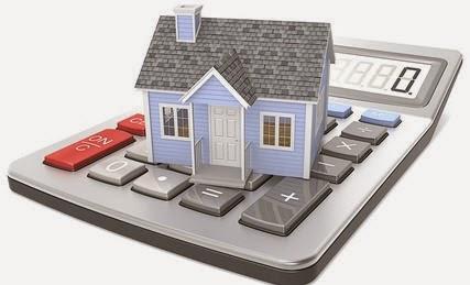 8 bisnis rumahan yang menguntungkan sebagai usaha sampingan