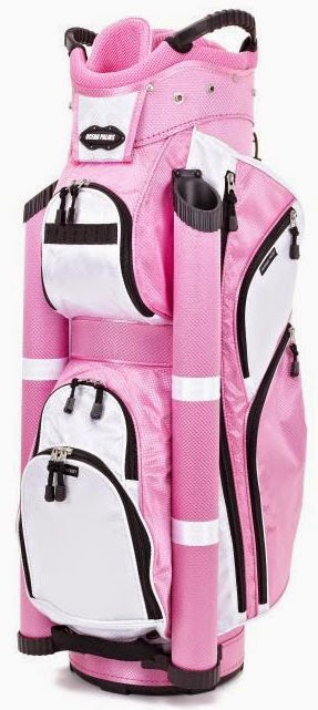http://www.pinkgolftees.com/ladies-golf-bags/naples-bay-lt001-pink-women-s-golf-bag.html