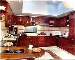 Modular kitchen in chennai photos 9