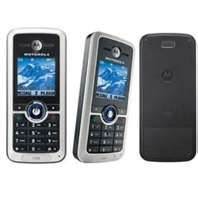 Motorola C168i GSM User Manual Download