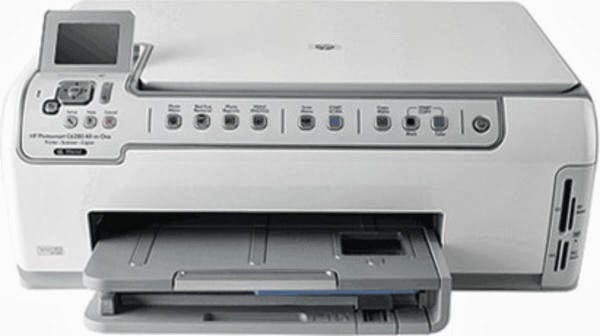 download driver printer hp photosmart c6280 download drivers rh drivers printerfree blogspot com HP C6280 Service Manual CMOS Battery HP C6280