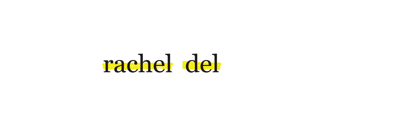 Rachel Del