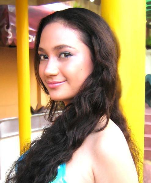 Philippine Celebrity News