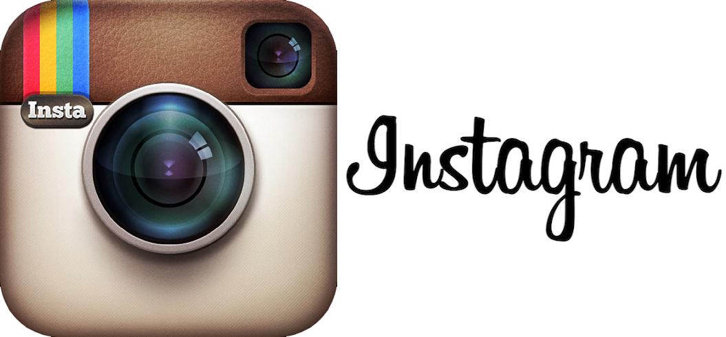 Jeg er også på Instagram.. du skal være velkommen!:0)