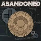 Abandoned | Juegos15.com