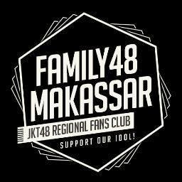 Family 48 Makassar