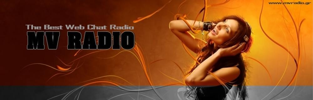 MV RADIO.GR