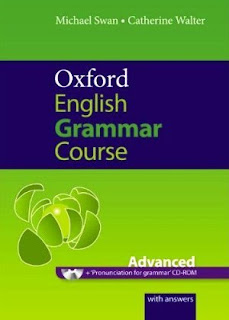 Oxford English Grammar Course,download free ebooks,oxford,oxford grammer course