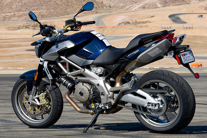 the top 5 best motorbikes buys in 2012 now the time for break. Black Bedroom Furniture Sets. Home Design Ideas