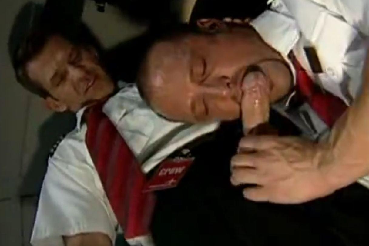 Kent Larson & Gus Mattox - 9 min