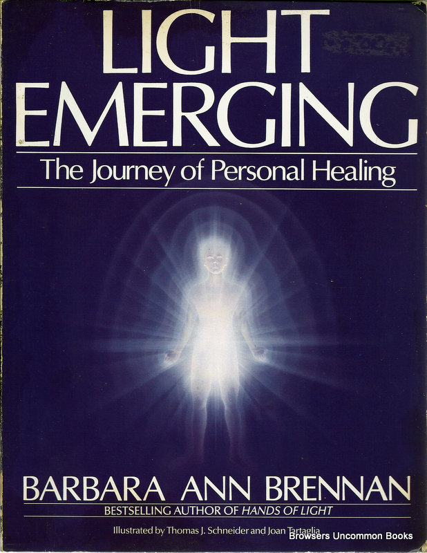 Reiki Energy Healing Self Improvement & Self Help Books