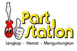 Lowongan Kerja Part Station Bandung 2013