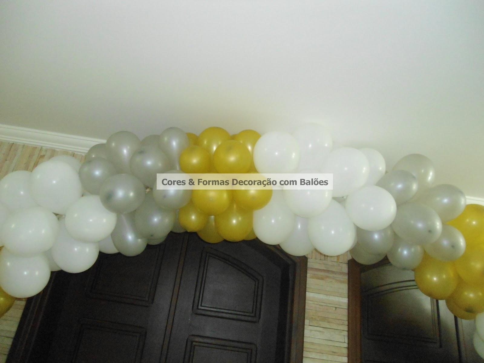 brancoprata decoracao:Cores & Formas: Decoração de ano novo: branco, prata e dourado