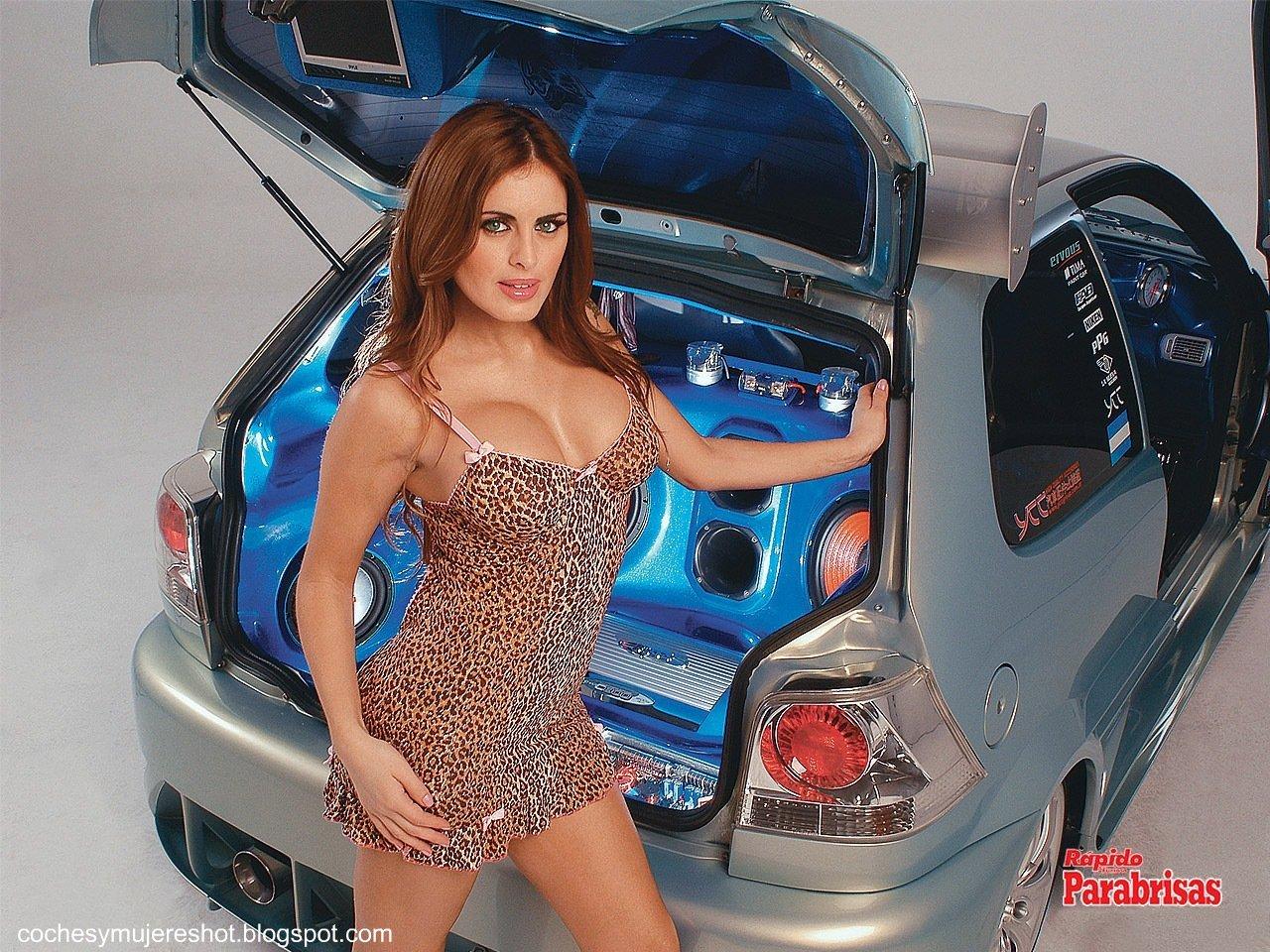 http://2.bp.blogspot.com/-rn-9bK6bIX4/T1tppDKQm4I/AAAAAAAAAu8/6HGPBZ-zWNQ/s1600/tuning-silvina-luna-audio-car-latina-argentina-coches-chicas-wallpapers-custom-753%2B%255Bcochesymujereshot.blogspot.com%255D.jpg